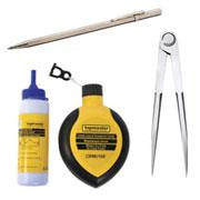 Маркиращи инструменти и аксесоари