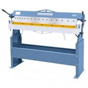 Машини за обработка на ламарина