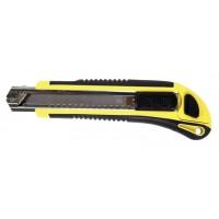 Макетен нож TOPMASTER 170 mm