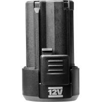 Акумулаторна батерия WORX WA3505 2Ah