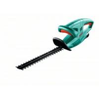 Акумулаторна ножица BOSCH EasyHedgeCut 12-350