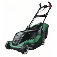 Електрическа косачка за трева BOSCH Advanced Rotak 750