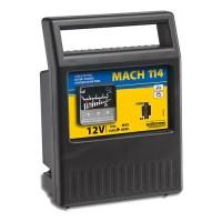 Зарядно устройство DECA MACH 114