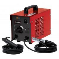 Електрожен EINHELL TC-EW 150