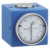 Индикаторен часовник FERVI A020 - 50 mm