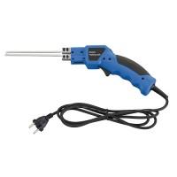 Пистолет за горещо рязане на стиропор FERVI 0333