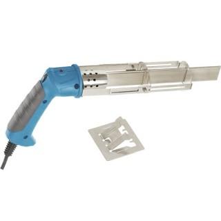 Пистолет за горещо рязане на стиропор FERVI 0441