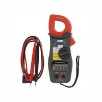 Амперклещи за прецизно измерване FERVI P080