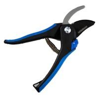 Градинска ножица HYUNDAI HY58001
