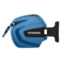 Автоматична макара HYUNDAI HY58601