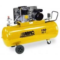 Бутален компресор Abac B26B 150 CM3 Baseline