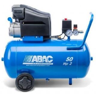 Бутален компресор Abac Montecarlo L20