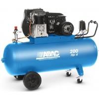 Компресор за въздух Abac Pro A39B 200 CT4/486