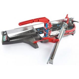 Машина за рязане на фаянс Montolit Masterpiuma 44P3