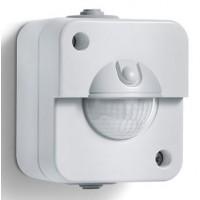 Сензорен инфрачервен ключ STEINEL IR 180 AP