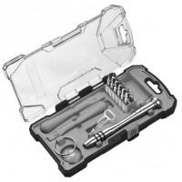 Комплект инструменти за смартфон KWB, 17 части