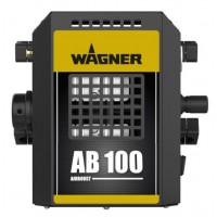 Компресор WAGNER AirBoost 100 за машини за безвъздушно боядисване