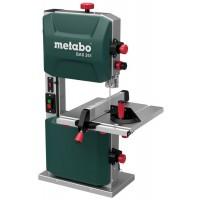 Банциг METABO BAS 261 Precision