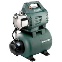 Хидрофор METABO HWW 3500/25 INOX