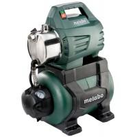 Хидрофор METABO HWW 4500/25 Inox