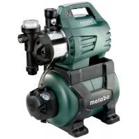 Хидрофор METABO HWWI 4500/25 Inox