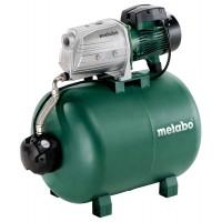 Хидрофор METABO HWW 9000/100 G
