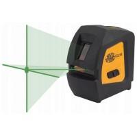 Лазерен нивелир NIVEL SYSTEM CL1G