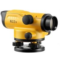 Оптичен нивелир NIVEL SYSTEM N32x