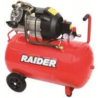 Компресор RAIDER RD-AC03