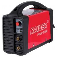 Инвертор RAIDER RDP-IW16