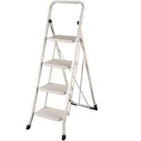 Домакинска степ-стълба - 4 стъпала