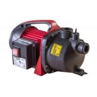 Водна помпа RAIDER RD-WP43