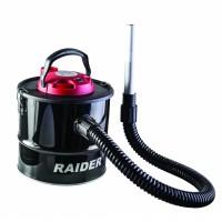 Прахосмукачка за пепел RAIDER RD-WC06