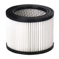 HEPA филтър за прахосмукачка RAIDER RD-WC03