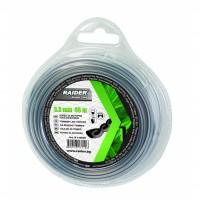 Безшумна корда RAIDER 3,0 mm