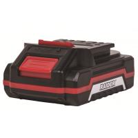 Акумулаторна батерия RAIDER 18 V 1,5 Ah