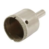 Диамантена боркорона RAIDER 25 mm
