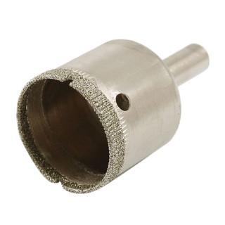 Диамантена боркорона RAIDER 30 mm