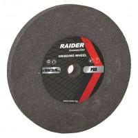 Диск за шмиргел RAIDER 150 mm