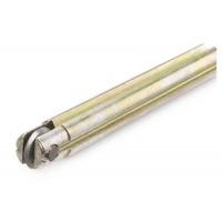 Ролка за рязане с водач RUBI 10х80 mm