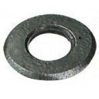 Ролка за рязане на фаянс RUBI 14х6х1.5 mm