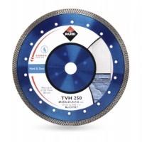 Диамантен диск за гранитогрес RUBI Turbo VIPER-TVH - 200 mm