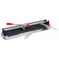 Ръчна машина за рязане на плочки Rubi SPEED-92N