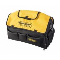 Чанта за инструменти сгъваема Topmaster