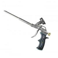 Пистолет за пяна TROY T18002