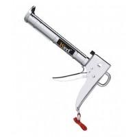 Пистолет за силикон WERT W2700-A