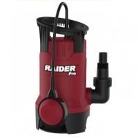 Помпа за мръсна вода RAIDER RDP-WP42