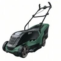 Електрическа косачка за трева BOSCH Universal Rotak 450