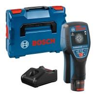 Детектор BOSCH D-TECT 120 L-BOXX