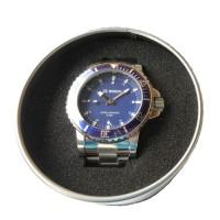 Ръчен часовник BOSCH